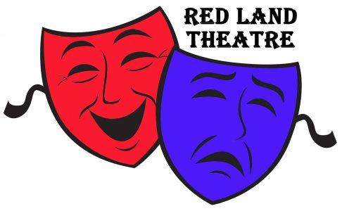RED LAND THEATRE